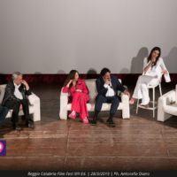 Reggio Calabria Film Fest - Terzo Giorno