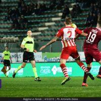 Reggina-Catania, l'atteso match su Sportitalia. Data e orario
