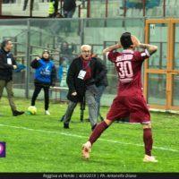Calciomercato Reggina: scambio Bellomo-Montalto, manca un solo si