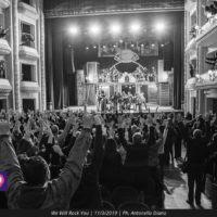 Reggio, al via il countdown per il concerto di Paola Turci