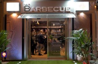 Riapre il ristorante Barbecue di Reggio Calabria