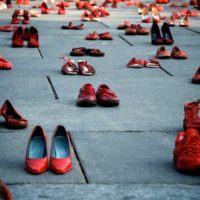 """Tentato femminicidio a Reggio Calabria. La psicologa Frattima: """"Parlarne è il primo passo"""""""