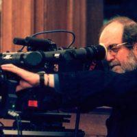 'Doppio Sogno' – 20 anni senza Kubrick, il più grande regista di sempre