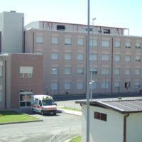 """Nuovo Ospedale di Reggio, Misefari: """"Cambierà il volto della Città"""""""