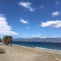Reggio Calabria, il punto sulla balneabilità delle acque. Via Marina bocciata da 8 anni