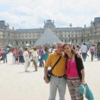Reggio, al Riuniti un gesto d'amore: marito salva la vita alla moglie