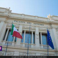 """Elezioni regionali, la lettera di un cittadino: """"I 5 Stelle in Calabria si estingueranno"""""""