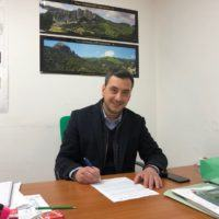 Creazzo tra Lega, FdI e l'appoggio degli scopellitiani... Genesi di una candidatura