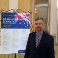 A Reggio il congresso di medicina internazionale. In città dottori da tutto il mondo