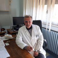 """Atto d'amore ai Riuniti, il dott. Cozzupoli a CityNow: """"Intervento impegnativo. Ottimo il lavoro d'equipe"""""""
