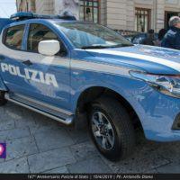 Caporalato nel reggino: 1 azienda sequestrata e 9 arresti
