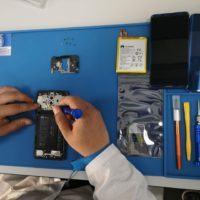Reggio, nuovo centro di assistenza 'Face to Face'. Huawei sceglie Multiservice 5D
