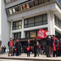 Calabria, consiglio regionale respinge la doppia preferenza di genere