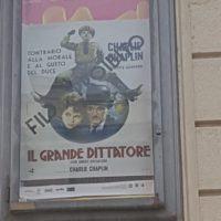 """""""Senza 25 aprile"""", l'iniziativa di Reggio Calabria fa il giro d'Italia e del web"""