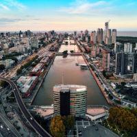 Buenos Aires celebra la Calabria con il musicantore reggino Fulvio Cama