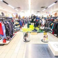 """""""Clichè"""" cambia look: ancora più scelta e un nuovo modo di fare shopping"""