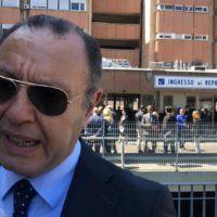 Sanità in Calabria, interdetti Cotticelli e Scura