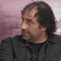 Reggina, Tonino Martino: 'Sempre presente in Curva Sud, mi sento uno di loro'