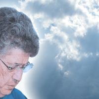 Natuzza Evolo verso la beatificazione, arriva il grande evento