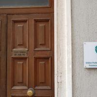 GOM ospita Anin e Ordine degli infermieri per un incontro sulla gestione del paziente