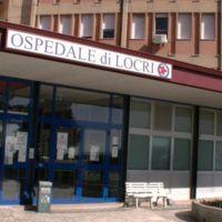 """Klaus Davi visita l'ospedale di Locri. """"Non uccidete la Calabria"""""""