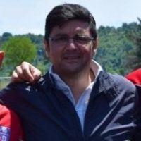 Associazione Italiana Allenatori: Reggio Calabria rappresentata da Pasquale Sorgonà