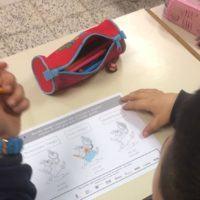 Calabria, il TAR contro Spirlì. Tornano in aula studenti di elementari e medie
