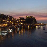 National Geographic racconta la Calabria: 'Il più delizioso segreto d'Italia'