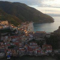 'Stai in Calabria', buono vacanze per le famiglie del territorio: chi può ottenerlo e come richiederlo
