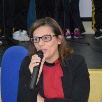 Reggio, Nucera incontra gli assistenti educativi: 'Garantiremo il servizio in tempi brevi'