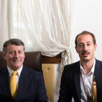 Novità nella psicoterapia a Reggio Calabria: tempi ristretti e risultati efficaci. Il Dott. Porpiglia ci illustra in cosa consiste