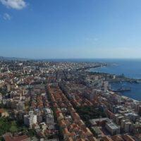 """Classifica """"Sole 24 ore"""" - Reggio in cima al podio delle città più mafiose d'Italia"""