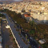 """Viaggio/reportage di Repubblica su Reggio: """"Lo Stato ha sempre fatto grandi promesse senza mai mantenerne una"""""""