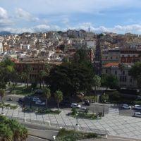 Decreto Reggio, Falcomatà: 'Costruiamo la città che abbiamo immaginato'