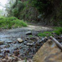 Ciclovia dei Parchi, due biker alla scoperta della Calabria