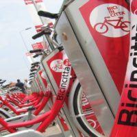 """Reggio Calabria, Bike Sharing pronto al debutto. Marino: """"Attivo prima dell'estate"""""""