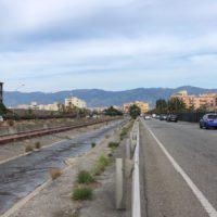 """Reggio, l'autovelox sulle bretelle inchioda gli automobilisti. Zimbalatti: """"Sempre peggio"""""""