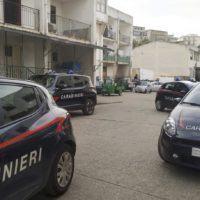 'Ndrangheta, numerosi arresti in provincia di Reggio, Bologna e Aosta