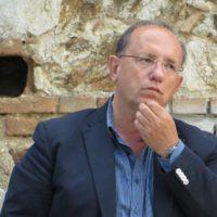 Scioglimento del Comune di Scilla, Ciccone spiega i fatti: