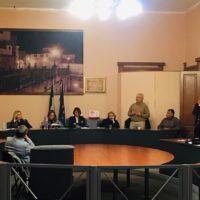 """Caulonia, bilancio riequilibrato, via libera dal Ministero. Belcastro: """"Amministrazione seria e concreta"""""""