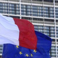 Festa dell'Europa, la scuola calabrese è chiamata a far crescere il senso di cittadinanza
