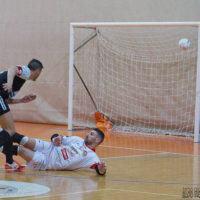 Calcio a 5 - L'Asd Cataforio ufficializza il suo organigramma societario e tecnico
