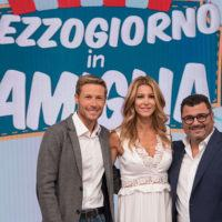 Il programma Rai 'Mezzogiorno in famiglia' torna in provincia di Reggio Calabria