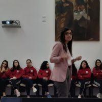 Museo Diocesano e De Amicis - Bolani insieme per il progetto