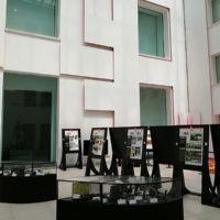 """Al Museo di Reggio Calabria in mostra """"Frammenti di storia"""" della polizia scientifica"""