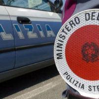 Cocaina, fermati e arrestati per spaccio due ragazzi in provincia di Reggio
