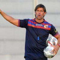Serie B: Ascoli, dopo il colpo a Ferrara contro la Spal accorcia ancora. La classifica