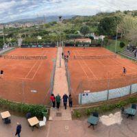 """Tennis: allo Sport Village di Catona torna il """"Memorial Ciprioti"""""""