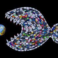 Reggio PlasticFree, Falcomatà incontra gli operatori commerciali