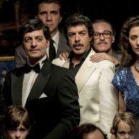 """""""Il traditore"""" è film europeo dell'anno. Nel cast l'attore reggino Alessio Praticò"""